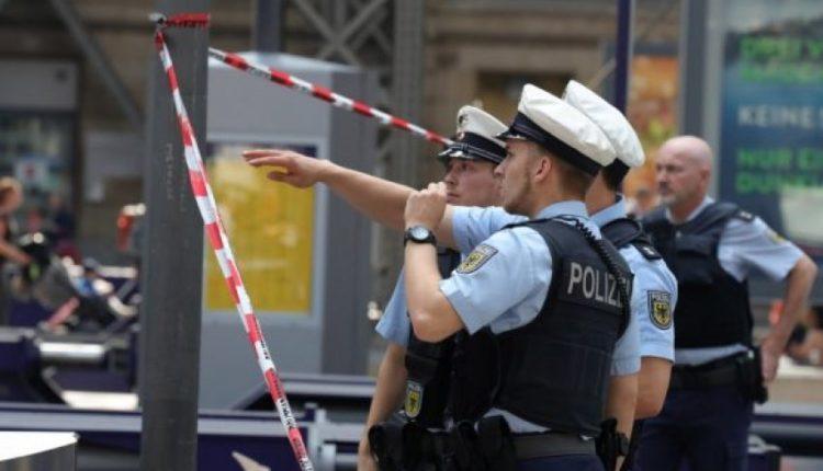 Ngjarja që tronditi Gjermaninë, dyshohet se në vrasjen e shqiptarit ka më shumë persona të përfshirë
