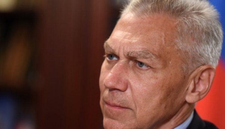 Ambasadori rus: Nuk është e drejtë që Amerika t'i shesë armë Kosovës