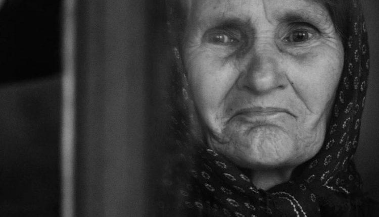 Kurti shkruan për vdekjen e Zojë Prendit të cilës iu vranë pesë djemtë në luftë