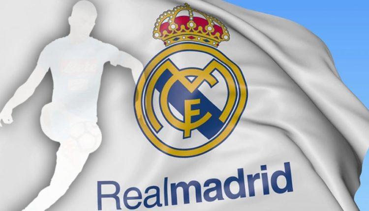 Rikthim i bujshëm në stolin e Real Madrid