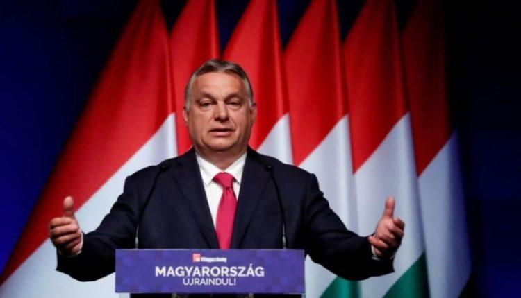 Orban do të mbajë referendum për universitetin kinez