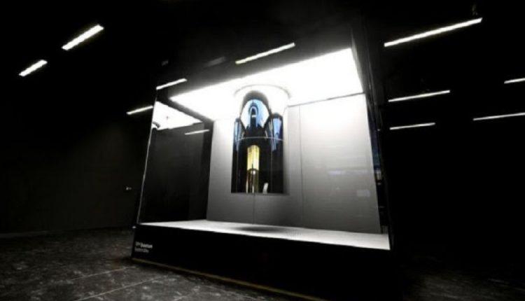 Kompjuteri i parë kuantik në Evropë prezantohet në Gjermani