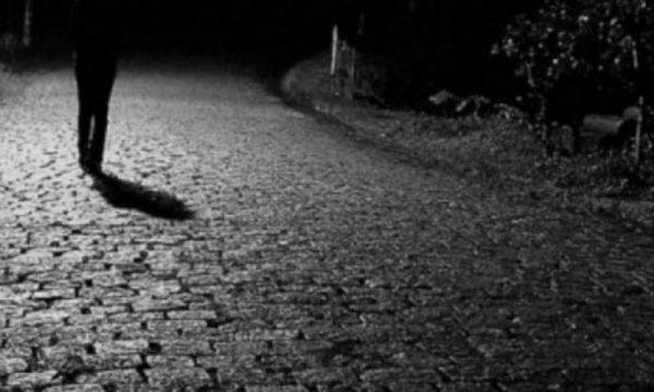 Zhduket një vajzë në Ferizaj