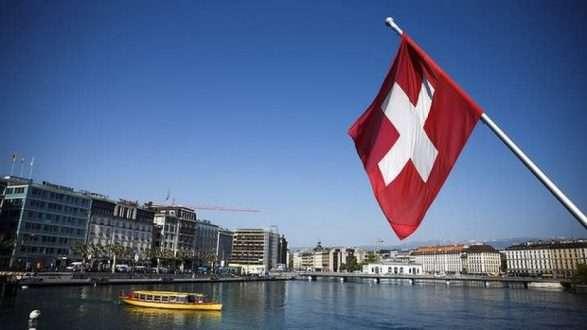 Zvicra largon nga lista e rrezikut disa prej shteteve, në mesin e tyre edhe Gjermania dhe Turqia