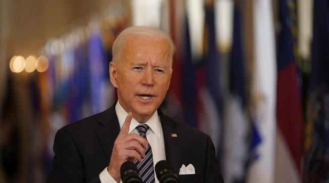 Biden nxjerr urdhrin e ri ekzekutiv: Bllokim pasurish dhe ndalim i hyrjes në SHBA për persona që kontribuojnë në destabilizimin e Ballkanit Perëndimor