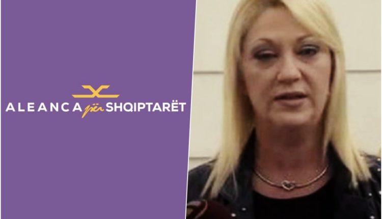 """Pas """"skandalit"""", Zhugiq, cili do jetë qëndrimi i ASH-së ndaj VMRO-së?"""
