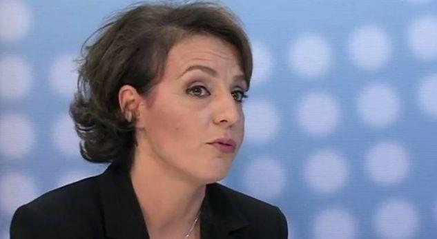 Donika Gërvalla për mediet zvicerane: Kosova do t'i hetojë vrasjet politike të pasluftës