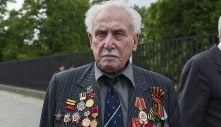 Ndërron jetë ushtari i fundit i mbijetuar i Aushvicit, David Dushman