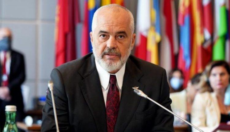 Reagimi i Ramës pas anëtarësimit të Shqipërisë në KS të OKB-së