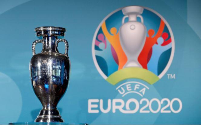 Euro 2020: 10 rregullat që ndoshta nuk i dini
