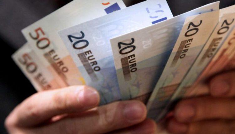 Rritje rekorde e çmimeve në vendet e BE-së Inflacioni në eurozonë shënon shifra rekorde
