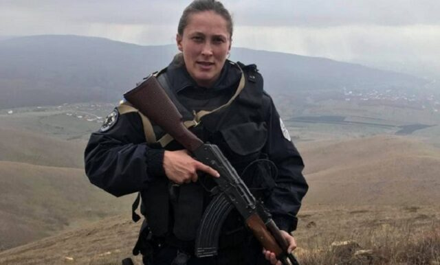 Pjestarja e Njësisë Speciale rrëfen momentin më të vështirë: I thash vetes pse jam police