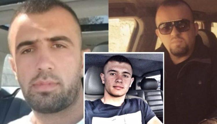 Ekzekutimi i vëllezërve Haxhia, Besian Xhixha hedh poshtë deklaratën e të penduarit
