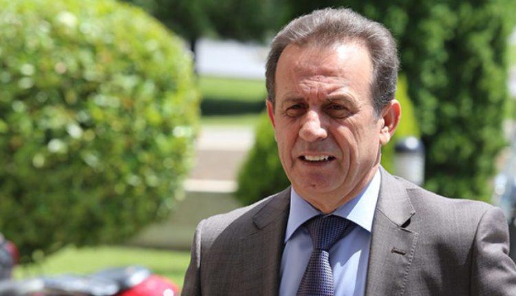 Ramadani: Propozimi i Portugalisë do të heq pengesën për bisedimet me BE-në