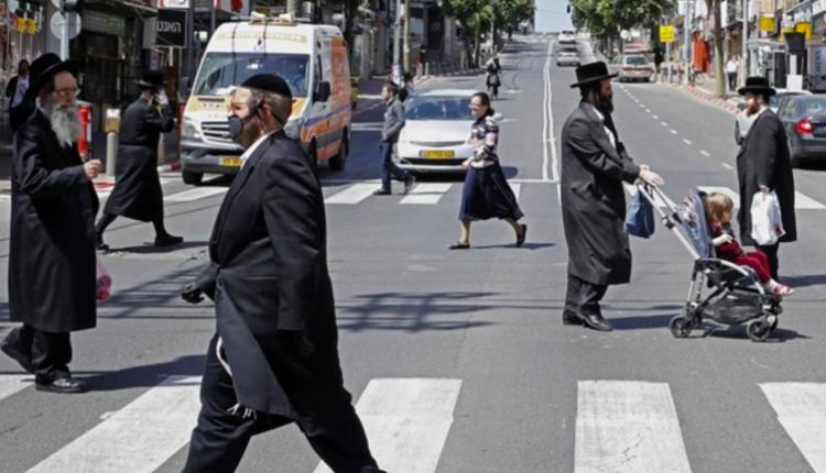 Izraeli heq gati të gjitha kufizimet e vendosura për shkak të koronavirusit
