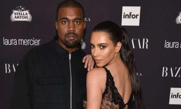 Kim ka treguar arsyen e vërtetë të divorcit me Kanye West