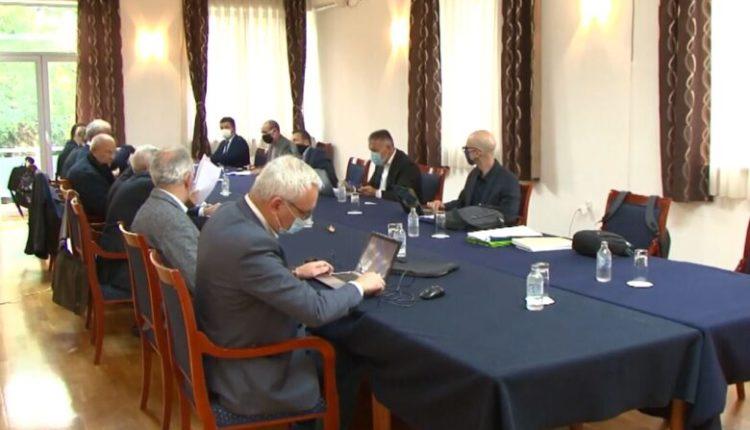 Përplasje në komisionin e historisë: Bullgaria imponon pikëpamjen ndaj së kaluarës