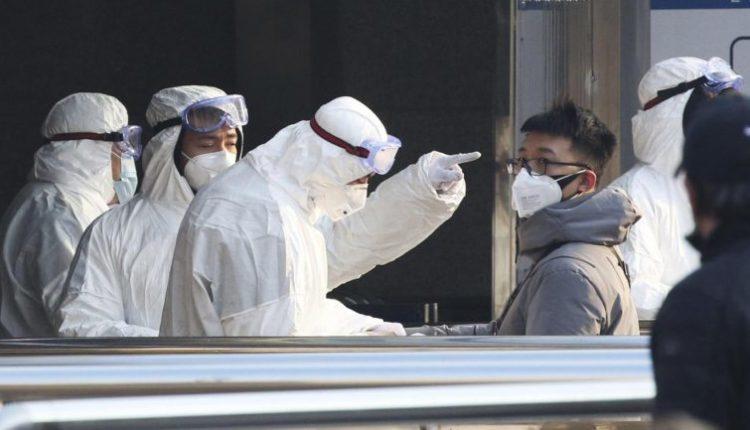 Tjetër virus regjistrohet në Kinë, autoritetet konfirmojnë përhapjen e gripit të shpendëve