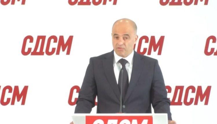 Zëvendësministri i Financave: Rritja e çmimit të naftës nuk do të ndikojë në standardin e qytetarëve