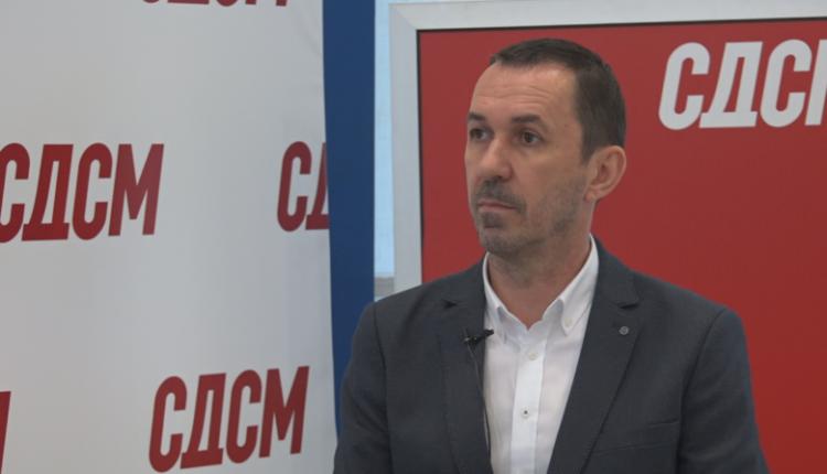 Kovaçevski: Nuk ka plane për të futur një akcizë mbi energjinë elektrike