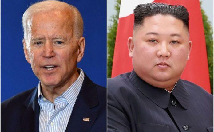 Koreja e Veriut refuzon ofertën e SHBA për bisedime pa kushte