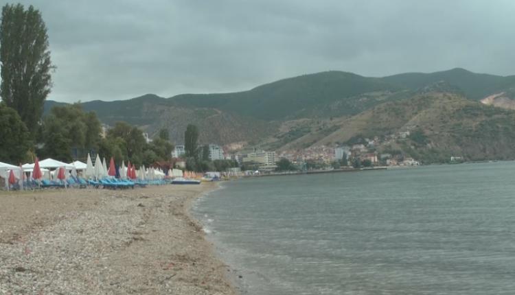 Inspektorati Shtetëror i Tregut-Maqedoni: Nuk jemi kompetentë për uzurpimet e plazheve