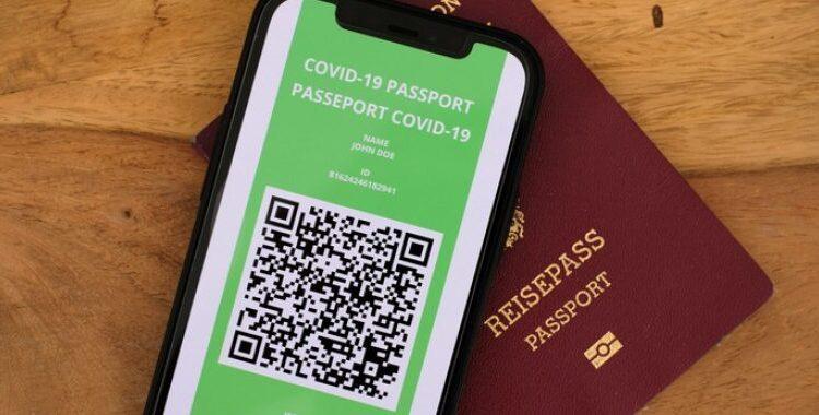 MSH: Qytetarët së shpejti me certifikatë shëndetësore digjitale