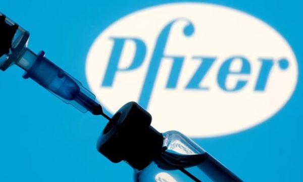 Shqipëria do t'i vaksinojë të miturit me Pfizer