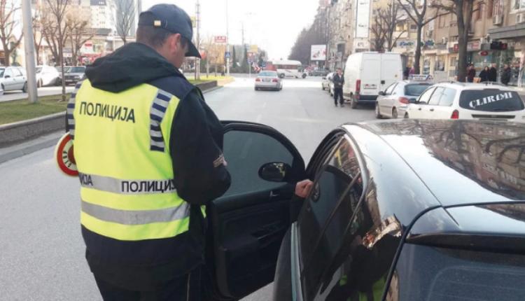 Për tre vite, 41 viktima në rrugët e Pollogut