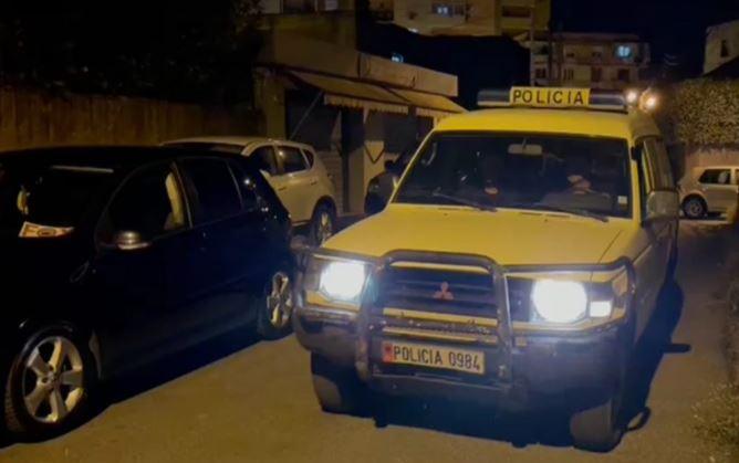 Krim në një familje në Shkodër, vëllai dyshohet se ka vrarë motrën