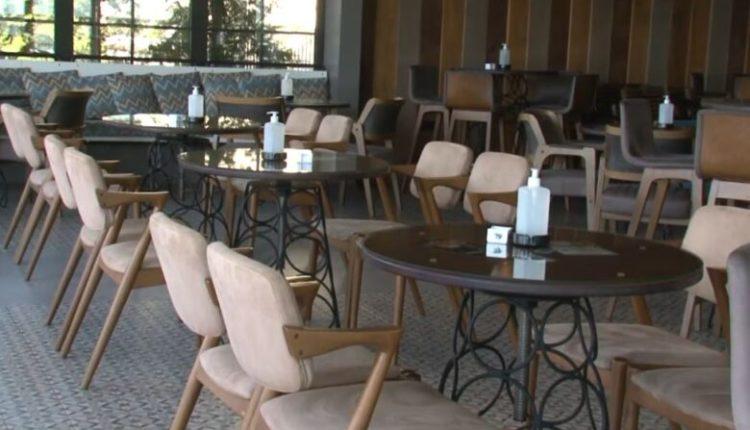 OPH: Rekomandimet e reja do të shkaktojnë kaos në punën e objekteve gastronimike
