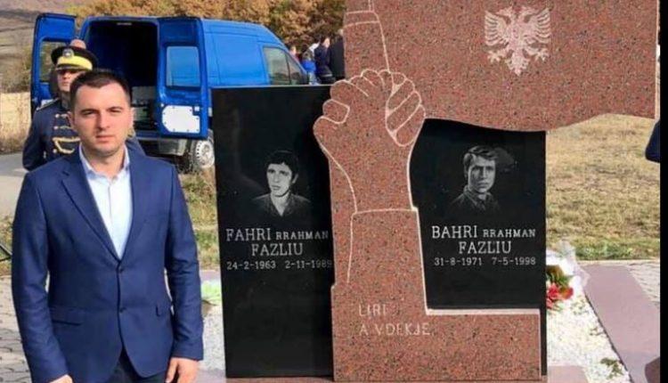 Ishte vetëm 8 vjeç në luftën e Kosovës, Gjykata Speciale e fton si dëshmitar
