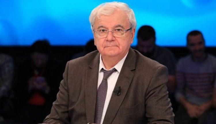 Ngjela: U dëshmua se në Maqedoni jetojnë 47 për qind shqiptarë