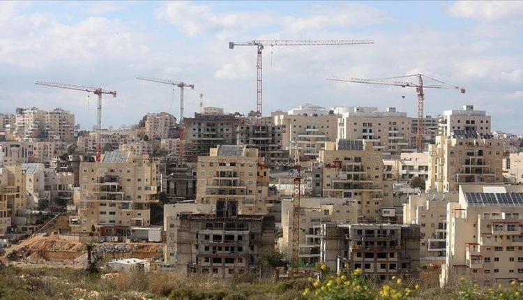 Izraeli fillon ndërtimin e 350 njësive të vendbanimeve në Bregun Perëndimor