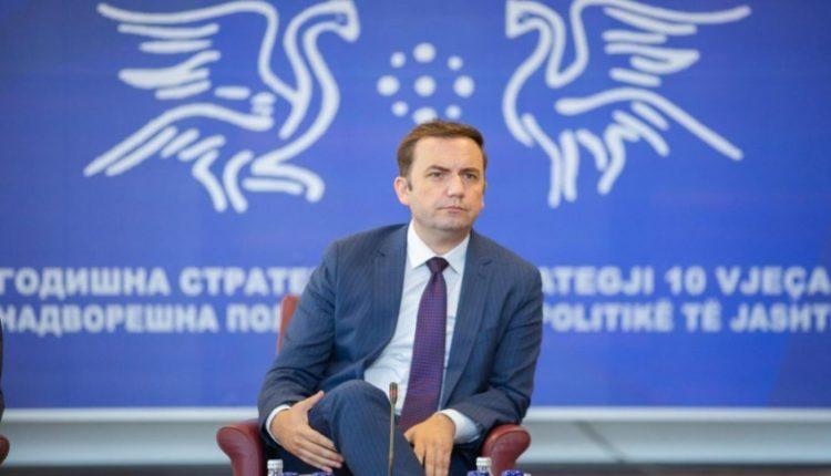 Osmani: Tre faktorë diktojnë nëse do të ketë zhbllokim për BE-në në qershor