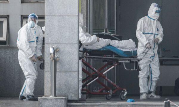 Mbi 4 milionë vdekje nga Covid-19 në botë