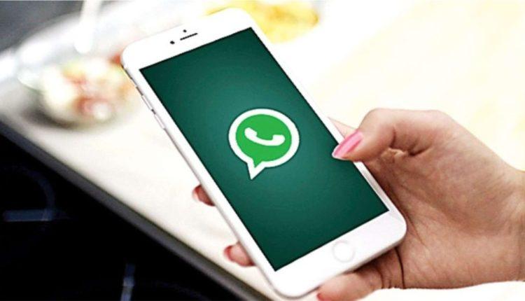 Ndryshim i rëndësishëm te WhatsApp, e konfirmon Zuckerberg: Gati deri në fund të verës