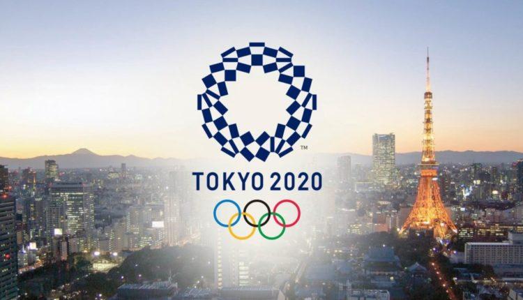 Skandal në Lojërat Olimpike, 6 notarë polak mbyllin turneun ende pa nisur