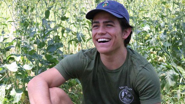 Vritet ylli i TikTok Anthony Barajas në moshën 19 vjeçare