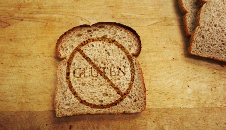 Shenjat që tregojnë se jeni të ndjeshëm ndaj glutenit
