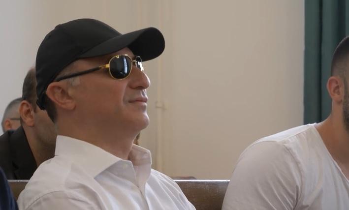 Zaev: Qeveria hungareze ka ndihmuar Gruevskin që të arratiset nga Maqedonia