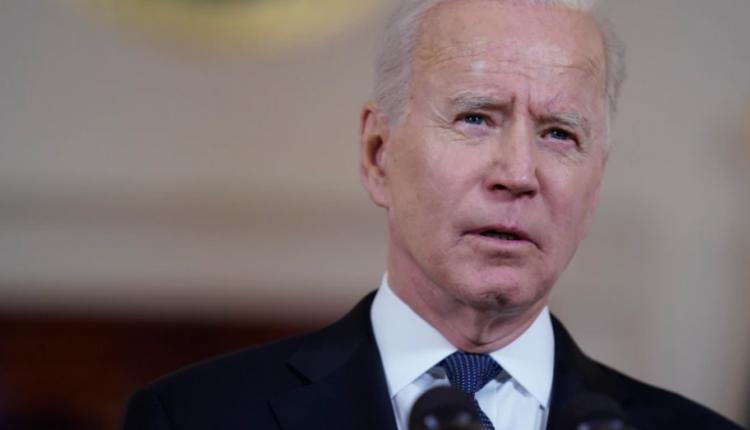 Biden: Zotohem se ShBA-ja do të mbetet partner i palëkundur i Kosovës