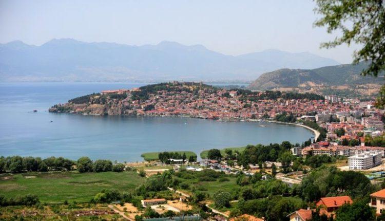 UNESCO i jep edhe dy vjet afat Maqedonisë dhe Shqipërisë