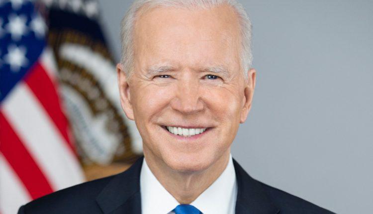 CNN i bën jehonë lajmit se Biden do të pranojë medalje presidenciale në Kosovë