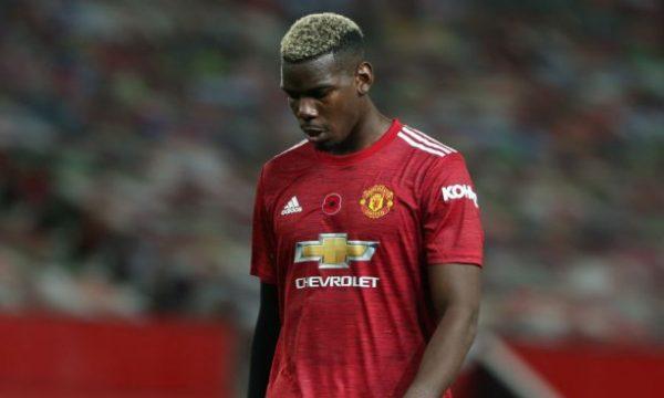 Nuk ka rinovim me Manchester United, Pogba drejt transferimit te PSG-ja