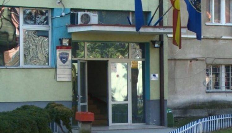 236 shkelje trafiku në Shkup, 83 për tejkalim të shpejtësisë