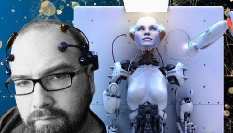 Ekspertët: Në vitin 2600 njerëzit do të jenë të pavdekshëm, do të udhëtojnë në kohë e do të ngjallin të vdekurit