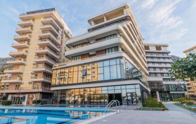 Shëngjin/ Pushuesi nga Kosova rrahet brutalisht në prani të gruas shtatzënë në Hotel 'Rafaelo'