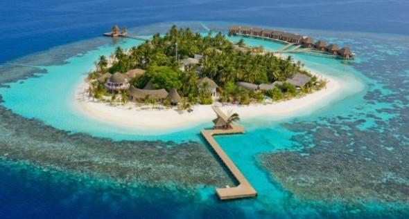 Pasuri marramendëse, këta janë 5 personazhet VIP që kanë blerë një ishull privat