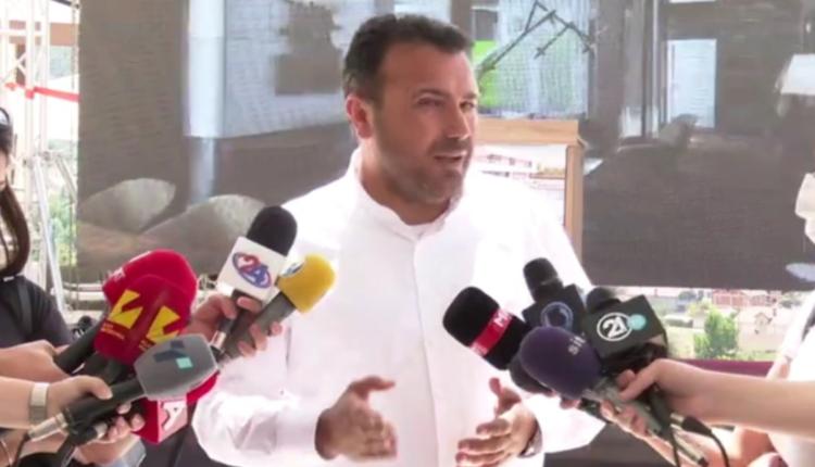 Zaev nuk është kundër për mbajtjen e zgjedhjeve më 17 tetor, nëse të gjithë pajtohen
